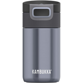Kambukka Etna Krus 300 ml, blue steel